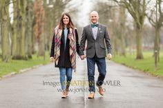 #Edinburgh #engagement shoot #pre-wedding photos #inverleith park
