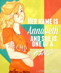 Who's got two thumbs and is gonna play Annabeth Chase in their school play? THIS GIRL!!!!!!!