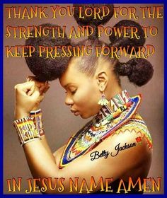 Black Girl Quotes, Black Women Quotes, Scripture Quotes, Bible, Blessing Message, Good Morning Happy Thursday, Prayers Of Encouragement, Let Go And Let God, Jesus Christ Images