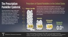 opioid-infographic