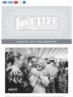 November 2015 Photo of the Month