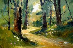 Tony de Freitas, Robertson Art Gallery