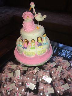 torta bs