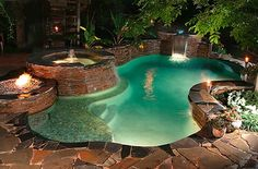 Wish this was in my backyard