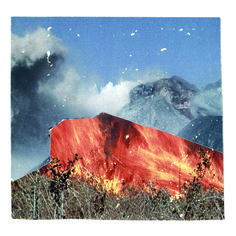 WU LYF - Go Tell Fire To The Mountain - top 10 of 2011