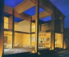 http://s3.amazonaws.com/materialicious2/images/fire-island-house-by-arthur-erickson-m.jpg?1243524869