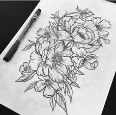 I want this on my body