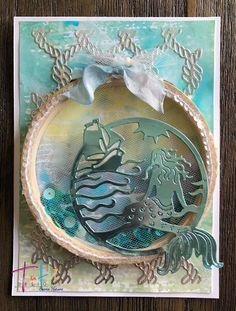 Happy Birthday Words, Birthday Cards, Christmas Train, Christmas Snowman, Asian Landscape, Fancy Bows, Deer Family, Spring Birds, Love Rainbow