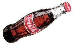 Social Media Strategies & Tactics COMI 610: Ahhhh...Refreshing Content from Coca-Cola