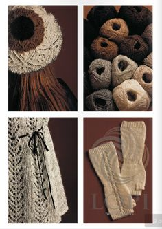 Einband pattern book from Ístex. Traditional and contemporary styles knitting patterns for 8 designs in Einband (Lace Weight). Pattern Books, Contemporary Style, Knitting Patterns, Traditional, Stitch, Wool, Lace, Journal, Design