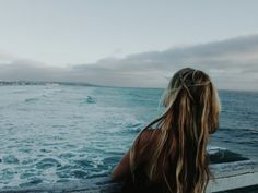 raysofthesun:  Pacific Beach~