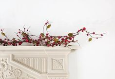 How To Install A Wood Mantel Shelf For A Stone Fireplace