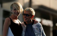 Ellen DeGeneres-Portia de Rossi: Has talk show host found a massive $5.8 million mansion in Australia?
