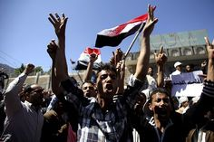 Britain, France Close Embassies in Yemen   As uncertainties increase in Yemen where rebel fighters have been launching bloodthirsty attacks, both Britain and France have evacuated their embassies in the country.  British Minister for the Middle East, Tobias Ellwood, said government has withdrawn staff from its embassy in Yemen and temporarily suspended operations there.  - See more at: http://firstafricanews.ng/index.php?dbs=openlist&s=15005#sthash.hfGQ7ca6.dpuf