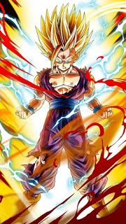 Gohan Dragon Ball Z Super Dragon Ball Z Dragon wallpaper android mobile, Ultra Instinct Goku Mobile Wallpaper By -- -- gohan Dragon Ball Gt, Dragon Ball Image, Dragon Z, Black Dragon, San Gohan, Ssj2, Manga Dragon, Super Anime, Z Wallpaper