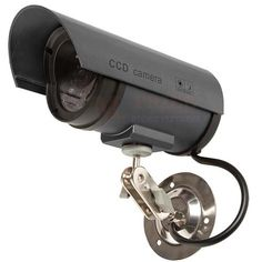 Usable outdoor security camera cctv pinterest security camera outdoor security camera mounting see the new technology outside security cameras at hiddenwirelesssecuritycameras sciox Images