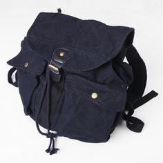 school backpack - Google Search