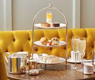 The Marylebone Hotel Afternoon Tea