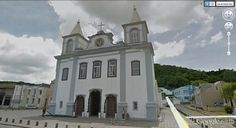 Brazil - Santa Catarina