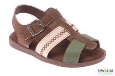 Linha Franciscana Masculina Veste do 18 ao 25 Birkenstock Milano, Sandals, Boys, Baby Things, Shoe, Fashion, Shoes, Over Knee Socks, Pints