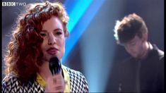 Clean Bandit - Rather Be (feat. Jess Glynne) - Later... with Jools Holla...