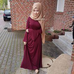 Bayildim elbiseye @sy_collection_ dan bulabilirsiniz ❣