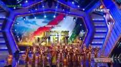 India's Got Talent 2nd February 2014 | Online TV Chanel - Freedeshitv.COM  Live Tv, Indian Tv Serials,Dramas,Talk Shows,News, Movies,zeetv,colors tv,sony tv,Life Ok,Star Plus