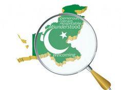 Celebrating 10 amazing years in Pakistan – The Express Tribune Blog