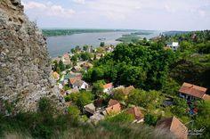 Stari Slakamen, Srem, Vojvodina, Serbia