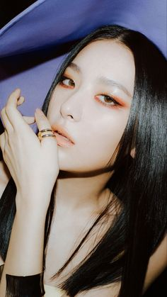 Red Velvet Seulgi, Red Velvet Irene, Kpop Girl Groups, Kpop Girls, Asian Music Awards, Velvet Wallpaper, Bts Concept Photo, Red Velvet Cheesecake, Girl Artist