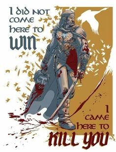 Lan is the man. Need to find the artist of this for credit. Wheel of Time