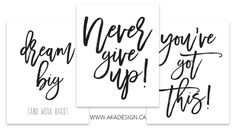 never%20give%20up%2C%20dream%20big%2C%20you've%20got%20this%20free%20printables