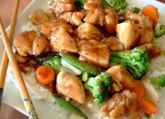 Make and share this Ww Raspberry Balsamic Chicken recipe from Food.com.