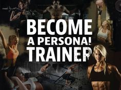 If you want to become a Personal trainer, kindly visit the website Bfyfitness. They will help you to explore your opportunity in Fitness training & will do justice to your talent