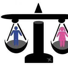 egalite filles garçons - Recherche Google