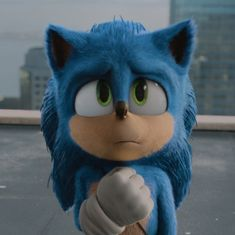 Sonic Move, Sonic 3, Sonic And Amy, Sonic The Hedgehog, Hedgehog Movie, Sonic The Movie, Sonic Funny, Fanart, Marvel Drawings