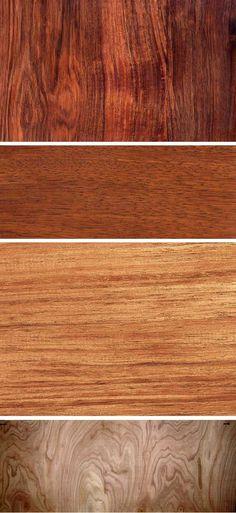 Пиломатериалы, термодревесина, мебельные полуфабрикаты, текстуры | ДРЕВОЛЮКС | МИДАСКО