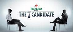 Como escolher o candidato perfeito para sua empresa?    Heineken inova na maneira de contratar um novo talento para estagiar na empresa.    Se você ainda não viu, veja a case completa aqui