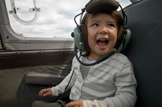 Family Travel Tips: Flying With Kids | Family Travel Advice | MiniTime - MiniTime