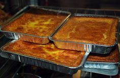recetas Costa Rica Food Accedi al nostro sito Ulteriori informazioni Spanish Desserts, Spanish Dishes, Panama Recipe, Sweet Recipes, Cake Recipes, Cooking Time, Cooking Recipes, Jamaica Food, Jamaica Recipes