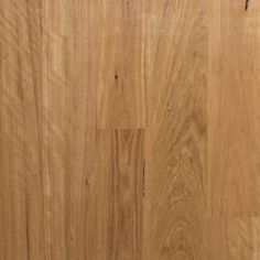 30 Best Products Images On Pinterest Wood Flooring Options Bamboo