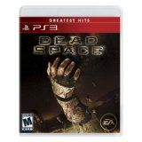 Dead Space (PlayStation (Video Game)By Electronic Arts Dead Space, Xbox 360, Wii, Videogames, Ever After High Games, Space Australia, Future Earth, Electronic Arts, Ea Games