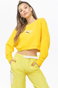 ba5154f87 Introducing NBA Collection X Forever 21