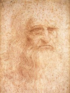 What was Cooking in Leonardo da Vinci's Kitchen? via The History Kitchen at PBS Food.