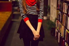 Clothes Casual Outift for Outfits For Teens, Casual Outfits, Cute Outfits, Casual Clothes, Cute Fashion, Teen Fashion, Fashion Outfits, Autumn Winter Fashion, Fall Fashion
