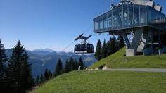 Bildergebnis für seilbahn bezau Austria, Wanderlust, Germany, Train, Mountains, Nature, Architecture, Pictures, Naturaleza