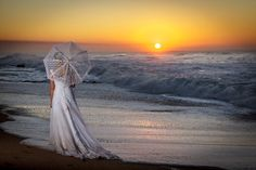 Beach Wedding Packages – Explore Exotic Seaside Wedding Facilities  #weddings #packages #beachweddings #southcoast #weddingpackages