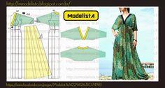 http://1.bp.blogspot.com/-pJhinuZjnbw/U1gZcgLkDpI/AAAAAAAABgI/jKOcDBWshIc/s1600/vest+verde-01.jpg