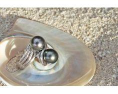 DIY-Bijoux Perles coulissantes avec la mention Faith dans antique argent couleurs 6 pièces