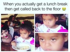 101 Nursing Memes That Are Funny and Relatable To Any Nurse/Student - 101 Funny. - 101 Nursing Memes That Are Funny and Relatable To Any Nurse/Student – 101 Funny Nursing Memes – - Nursing Tips, Nursing Notes, Funny Nursing, Nursing Degree, Funny Gym, Work Memes, Work Humor, Work Funnies, Gym Humor